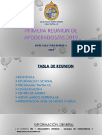 1° REUNION APA 2019 UC.pptx