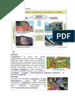 Concepto de Geología.docx