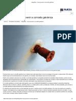Infográfico - Como prevenir a corrosão galvânica.pdf