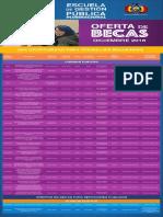 becas_mes