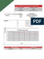 Cálculo de Vida Remanescente (version 12.5).xlsx