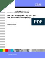 PoT.im.08.1.059.05 Presentations