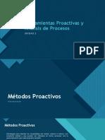 Herramientas Proactivas y Análisis de Procesos.pdf