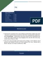 PPT P4 Argentometri