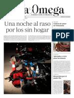 ALFA Y OMEGA - 12-12-2019.pdf