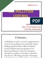 Air Pollution Control.pdf