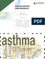 referat asma ppt((Autosaved)).pptx
