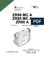 DM-MV700_ZR80,85,90_SM