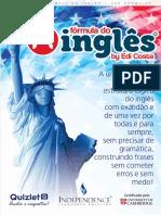 Manual Do Curso Online