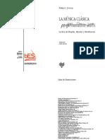 DOWNS, P. - La música clásica.pdf