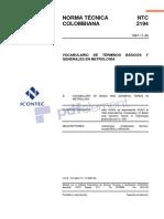 ntc-2194pdf-Copiar