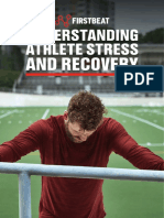 Firstbeat Understanding Athlete Stress and Recovery 241018