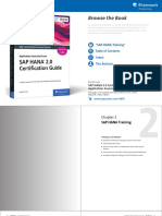 reading_sample_sappress_1829_sap_hana_2.0_certification_guide.pdf