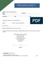 Demande de Transfert Au Nominatif Pur (7)
