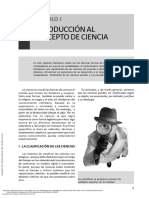 Metodología de La Investigación (Pg 10 26)