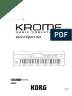 Krome_manuale_ita.pdf