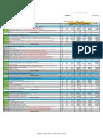 ORÇAMENTO - CAMARÃO EXPRESS - CENTER 3 - BDI 5,0% - 2019-09-16.pdf