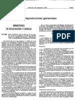 RD165194.pdf