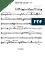 el diario de un crudo fff.pdf