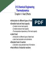 5_3-Heat Effects