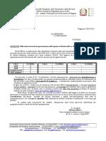 Ic.San Biagio Vittoria (1).doc