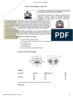 Avmounts Cushy Foot Mountings.pdf