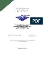 Universidad Nacional Experimental tesis de roxis.doc