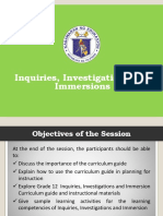 348556750-APPLIED-INQUIRIES-INVESTIGATIONS-AND-IMMERSIONS-pptx.pptx