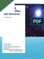 informe de estrellas.pdf