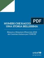 Bilancio_UNICEF_Italia_2018.pdf
