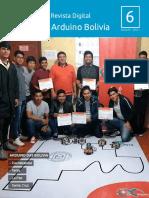 Arduino-Bolivia-6.pdf