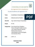 343737887-EJERCICIOS-FLUIDOS-I.docx