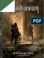Symbaroum - A Coroa de Cobre.pdf