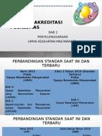 PPT BAB 2 SIAP 219.pptx
