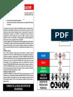 ETIQUETA JET 70 MP CATALIZADOR.docx