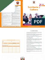 territorio-cultura-unidad-3-texto-2-avanzado.pdf