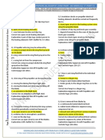 Dgca Module 17 Part 3