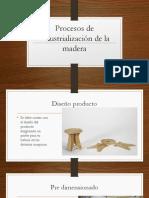 lec4 Procesos de industrialización de la madera.pptx