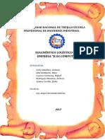 DIAGNOSTICO-LOGISTICO-JCAS-COMPUTERS.pdf
