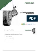 curso-de-direccion-2012.pdf (1)