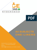 19-Subjects-Online-Liners-Fmge-Solutions-Hyderabad.pdf