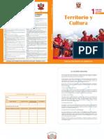 territorio-cultura-unidad-3-texto-1-avanzado.pdf
