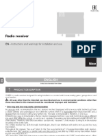 idv0603a00en-_ump.pdf