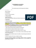 CONTROL DE AGUA DE CALDERAS.docx