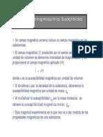PresentacionMAGNETISMO.pdf