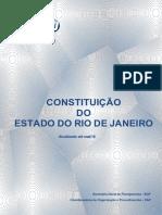 Constituição_Estadual_MAIO_2016.pdf