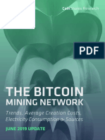 bitcoin-mining-network-june-2019-fidelity-foreword.pdf