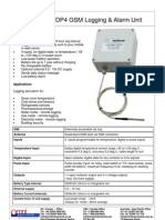 OmniText Data Sheet