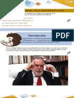 Formato para la presentación (1).pptx