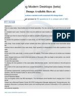 md-101-pdf